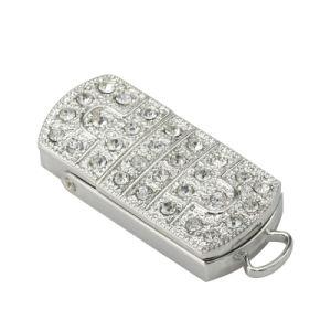 Disegno speciale Pendrive del Buy del USB dell'istantaneo dei monili all'ingrosso dell'azionamento 1GB