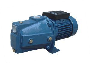 Strahlen-Reihen-selbstansaugende Strahlen-Wasser-Pumpe