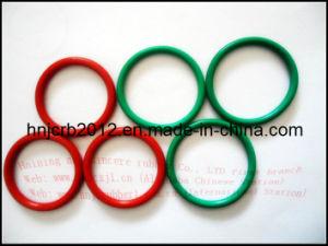 Viton резиновое уплотнительное кольцо
