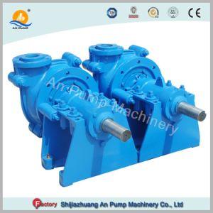 Hochleistungshochdruckbergbau-Schlamm-Pumpe