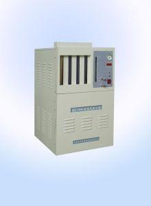 Générateur d'hydrogène