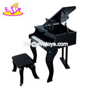 Piano et Selles d'Enfants (W07C014)