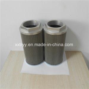 125 미크론 흡입 필터 MPa095g1m90 Itlay MP Filtri 기름 필터 보충