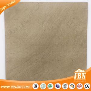 tegel van de Vloer van het Porselein Lappato van 600X600mm de Antislip Zachte Opgepoetste Rustieke (JF6205P)