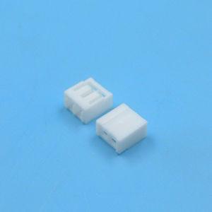 Ficha do SMT San o fio elétrico e o cabo 20mm