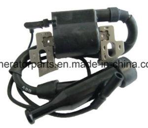 Катушка зажигания для GX160 и GX200 бензиновый двигатель