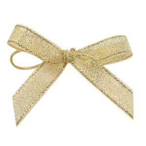 Cuadro de alimentos la producción a granel cintas de papel de regalo