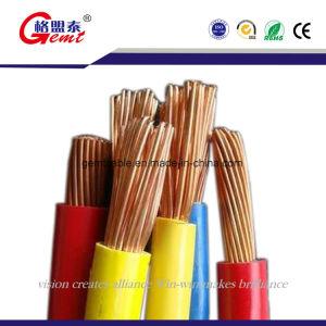 Alle Produkte zur Verfügung gestellt vonDONGGUAN GEMT CABLE CO., LTD.