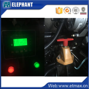 220kw 250kVA Quanchaiの永久マグネット発電機