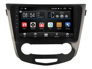 Witson 10,2 большой экран Android 6.0 DVD для автомобилей Nissan Qashqai/X-Trail (НИЗКАЯ) 2014-2016