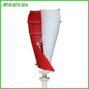 1MW Wind turbine génératrice éolienne de générateur de 100W