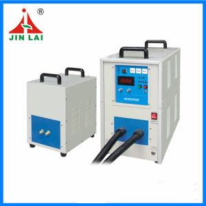 携帯用電磁石の錬鉄の暖房の誘導機(JL-30)