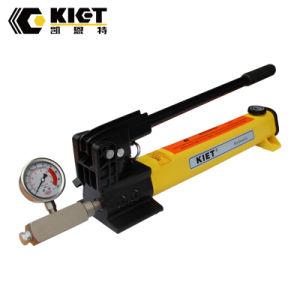 別の物質的な手油圧ポンプ