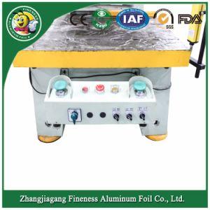 Самые популярные полезные и высокое качество 45t контейнер из алюминиевой фольги бумагоделательной машины