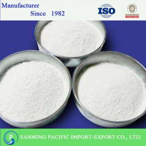 Carbonato de calcio, carbonato de calcio, carbonato de calcio Nano