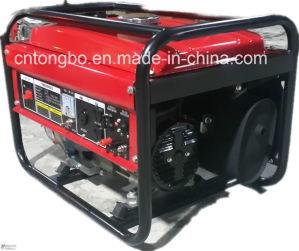 220V ywg-2500 Reeksen van de Generator van de Benzine