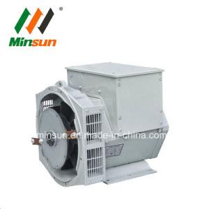 15kVA Brushless AC Enige Fase van de Alternator van de Generator 220V 230V 240V