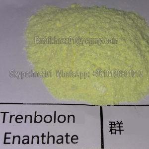 Extracto de maíz 40% polvo saludable la zeaxantina de calidad farmacéutica.