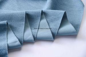 Tessuto da arredamento di tela del sofà del poliestere per la casa