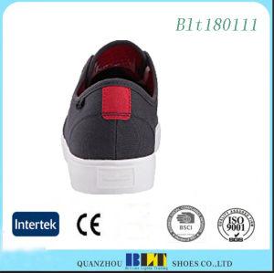 Os homens Hot-Selling sapatos de lona