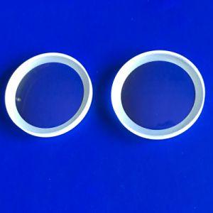 China Factory Personalizar Precision lente óptica