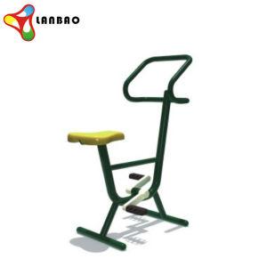 Parque Infantil Piscina Fitness equipamentos de desporto