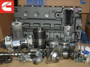 Autoteile für Cummins Engine