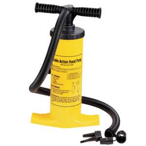 Pompe à main (YY-115)