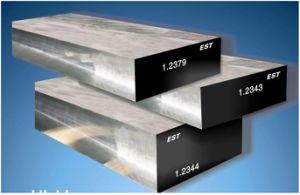 De koudgewalste DuplexStaaf van Roestvrij staal 2205, Beste Prijs in China
