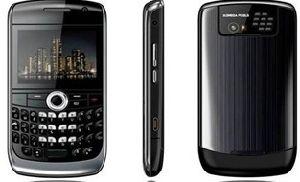 [موبيل فون] (8900)