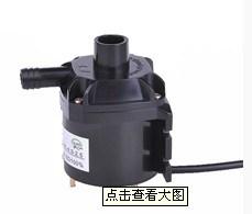 Pompe senza spazzola di CC per il materasso dell'acqua (Bl30)