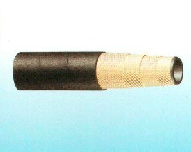 Tubo flessibile idraulico (SAE 100 R9)