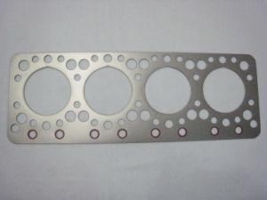 Cylinder Head Gasket for KOMATSU 4D120