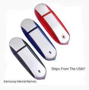 USB 플래시 디스크