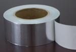 Алюминиевая фольга стекловолокна клейкой ленты (FG18S)