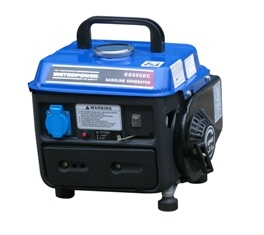 Generador de gasolina (GG950)