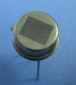 Sensore radiale infrarosso astuto di Pyroelectric (RE300B)