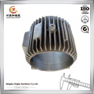 Parti del motore del pezzo fuso dell'OEM del pezzo fuso di investimento dell'acciaio inossidabile