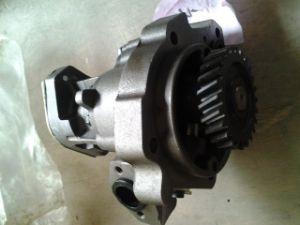 Напряжение питания на заводе судовые двигатели Cummins Nt855 детали 3821579 масляного насоса смазки