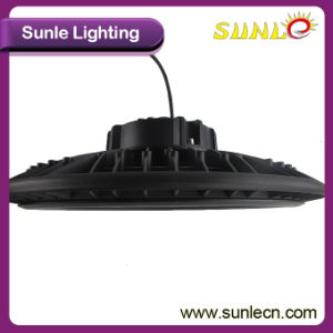 100W / 150W / 200W LED UFO Industrial de Luz LED de Alta Bay Luz (SLHBO SMD)