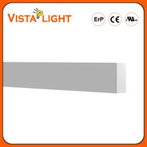 5630 indicatore luminoso di soffitto lineare di SMD 30W LED per gli scopi commerciali