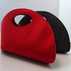 Lady sac fourre-tout nouveau mode de l'épaule Sac estimé de femmes
