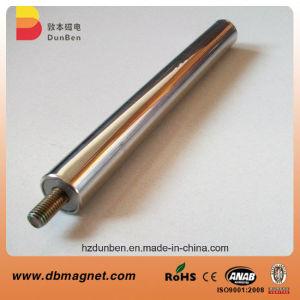 Aço inoxidável magnético de alimentar o Filtro de Água/ferramenta magnética