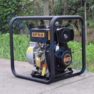 Bomba sumergible eléctrica centrífugas bomba de riego 1-6 pulgadas bombas de agua