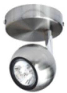 Maximales 50W LED Hauptpunkt-Licht GU10 (HSMRG01F)