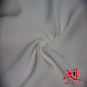 衣服のための100%年のポリエステルドビーまたはジャカードファブリック