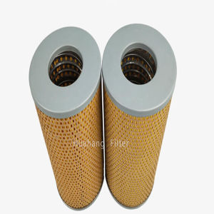 Filter-Media-PapierTriebwerkschmierölfilter