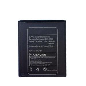 Venta directa de fábrica de Batería recargable de Li-ion para Avvio 938