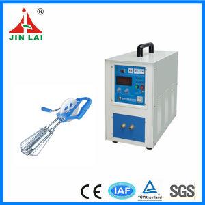 L'induzione elettromagnetica di qualità superiore brasa l'apparecchio per saldare (JL-15)