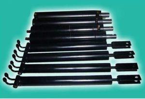 Amortecedor hidráulico de design para máquinas Log-Splitter do Cilindro